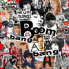 Boom Bang-A-Bang
