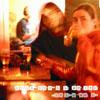 Chansons à boire : volume 1
